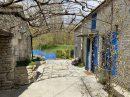 Maison  Charente Maritime  4 pièces 135 m²