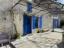 135 m²  Charente Maritime  4 pièces Maison