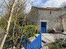 4 pièces Charente Maritime   Maison 135 m²