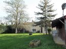 167 m²  7 pièces Maison Vendée