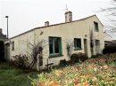 Maison Vendée 138 m²  7 pièces