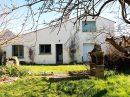 Maison 138 m² 7 pièces Vendée