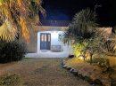 Maison 135 m² Charente Maritime  5 pièces