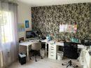Maison Charente Maritime  135 m² 5 pièces