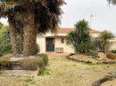 Maison Charente Maritime  5 pièces 135 m²