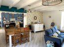 Maison 110 m² Vendée 4 pièces