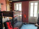 Charente Maritime  4 pièces  Maison 120 m²