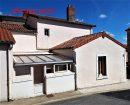 Maison 5 pièces  Vendée 120 m²