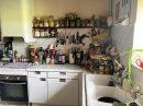 Maison 226 m² Charente Maritime  7 pièces