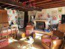 Maison  Charente Maritime  226 m² 7 pièces