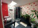 7 pièces  226 m² Charente Maritime  Maison
