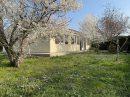 Maison 90 m² Charente Maritime  5 pièces
