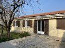 Maison  Charente Maritime  90 m² 5 pièces