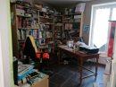 Maison Vendée 155 m² 5 pièces
