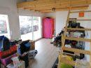 Vendée Maison 5 pièces  155 m²