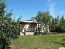 Vendée 100 m²  Maison 4 pièces
