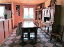 Maison  Vendée 86 m² 4 pièces