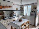 Maison 86 m² Charente Maritime  4 pièces