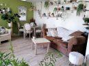 90 m² Vendée Maison 4 pièces
