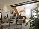 Maison 139 m² Charente Maritime  5 pièces