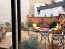 139 m² 5 pièces Charente Maritime   Maison