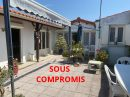 Maison 60 m² Charente Maritime  3 pièces