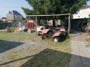 Vendée 180 m² 5 pièces  Maison