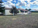 Vendée 95 m² 4 pièces Maison