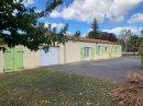 Maison Vendée 4 pièces  95 m²