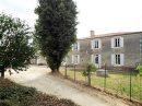 Maison 153 m² Vendée 6 pièces