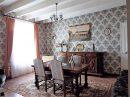 Maison Charente Maritime  8 pièces 180 m²