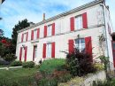Charente Maritime  8 pièces Maison 180 m²