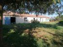 Maison  Vendée 3 pièces 95 m²