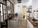 Maison 160 m² Vendée 7 pièces