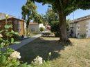 7 pièces  Vendée Maison 160 m²