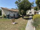 7 pièces Maison Vendée 160 m²