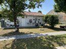 Maison Vendée 160 m² 7 pièces