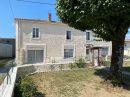 Vendée 160 m² 7 pièces  Maison