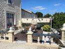 Vendée Maison 7 pièces 160 m²