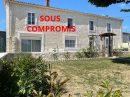 160 m²  Maison  7 pièces
