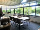 8 pièces 320 m² Maison Charente Maritime