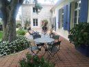 Maison  Charente Maritime  320 m² 8 pièces