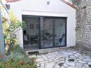 Maison  Vendée 5 pièces 120 m²