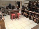 Maison  Charente Maritime  8 pièces 300 m²