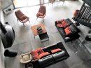 Maison 300 m² Charente Maritime  8 pièces