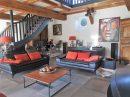 Maison Charente Maritime  300 m² 8 pièces
