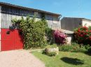 8 pièces Maison Charente Maritime  180 m²