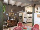 139 m² Maison  5 pièces Charente Maritime