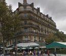 Fonds de commerce 50 m² Paris 6ème   pièces