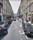 Fonds de commerce  Paris 14ème  220 m²  pièces